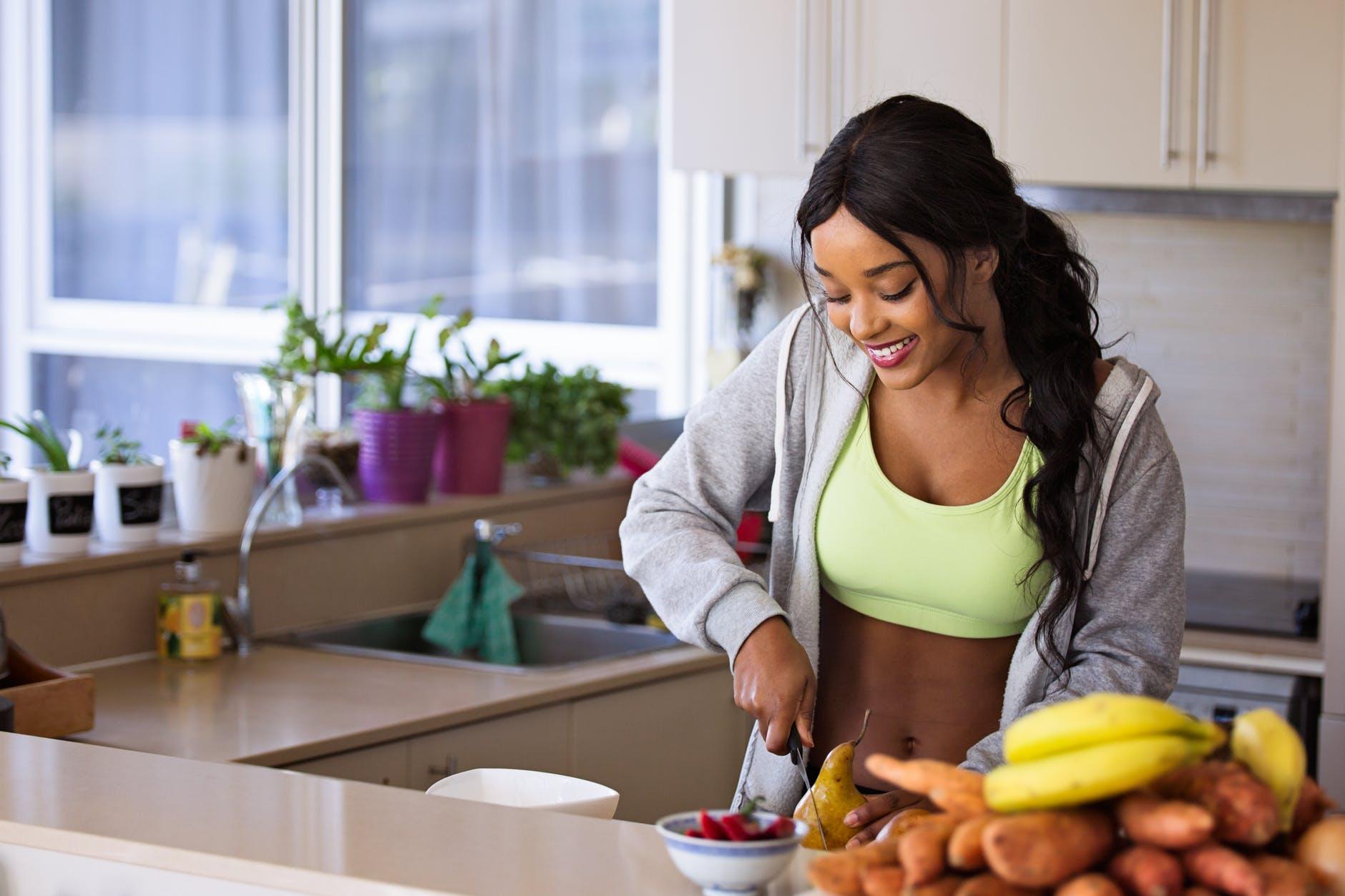 Oportunidades de negocio para una vida saludable