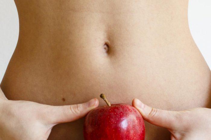 alimentos-para-inflamación