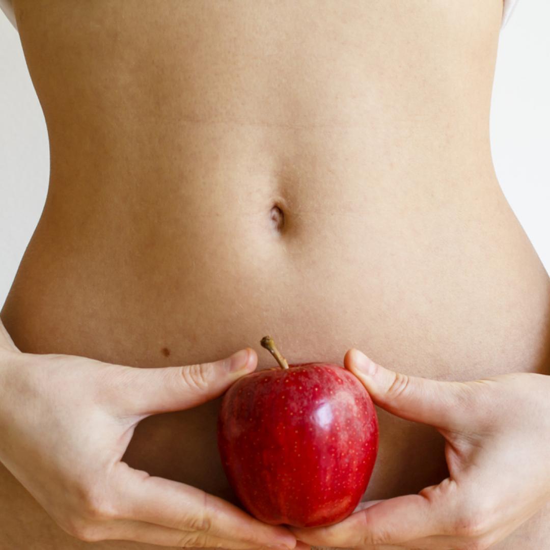 Combate la inflamación, con estos alimentos.