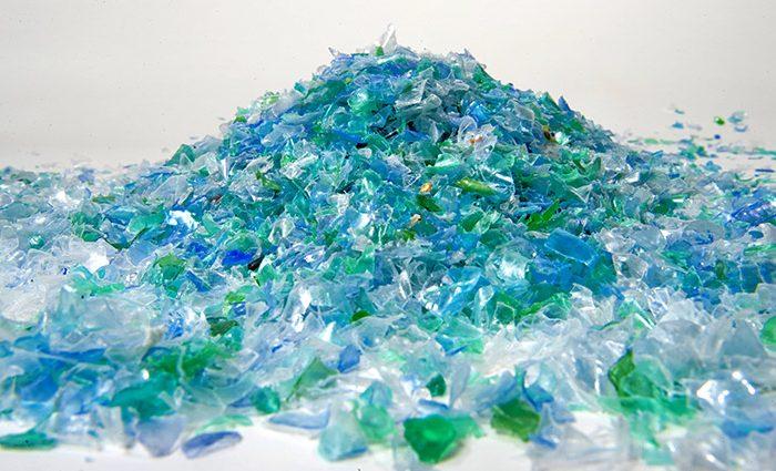 consejos-para-reducir-plastico