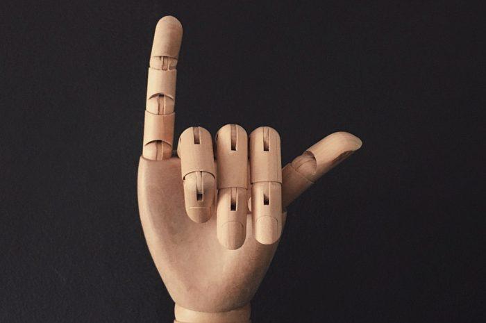 como-vivir-con-artritis