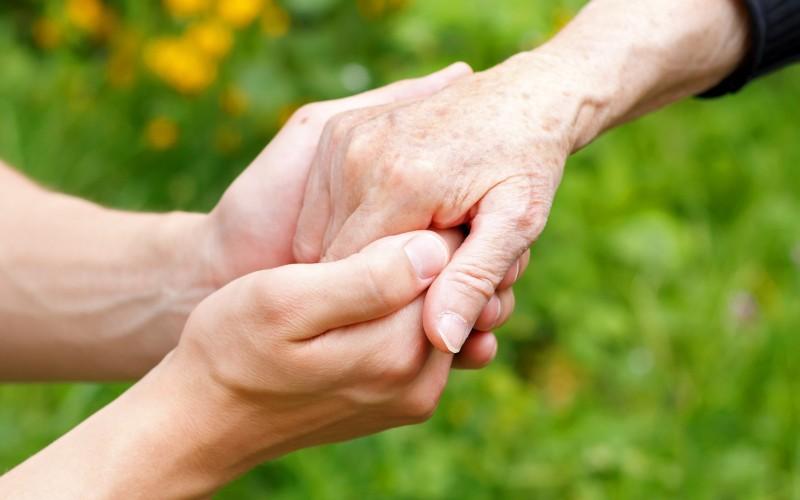 vivir-con-artritis