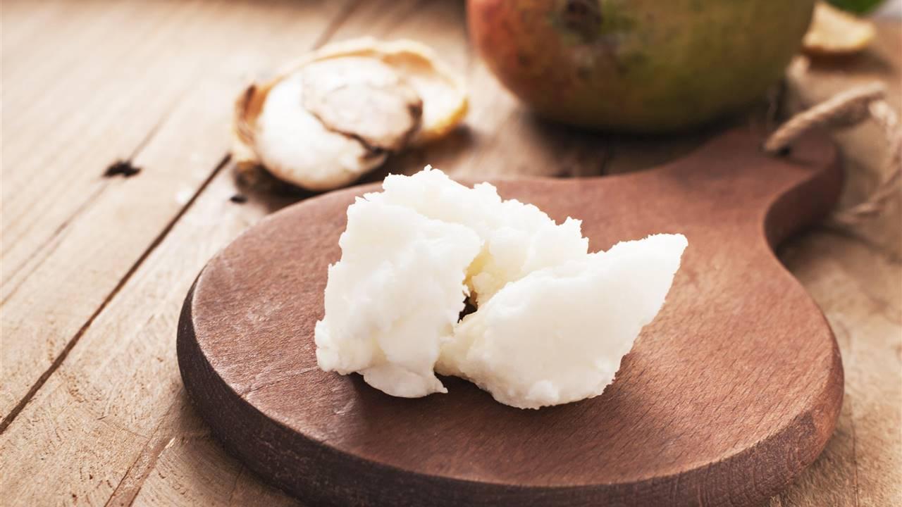 ingredientes-naturales-para-cuerpo-con-Garnier