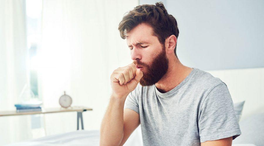 como prevenir la tos