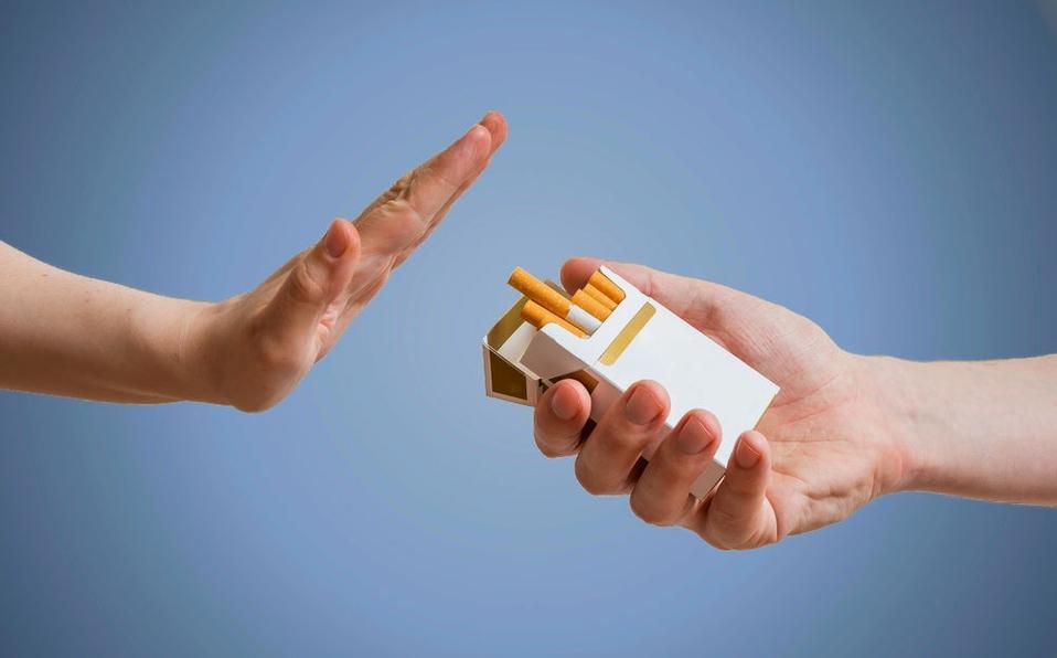Claves para dejar de fumar con éxito