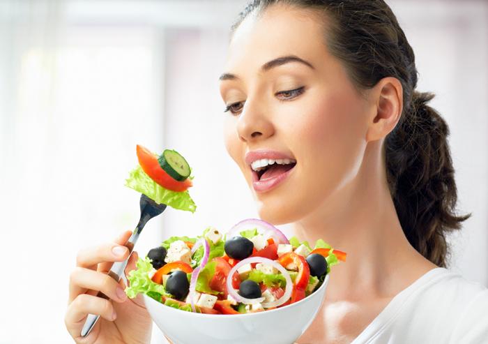 alimentos orgánicos y sus beneficios