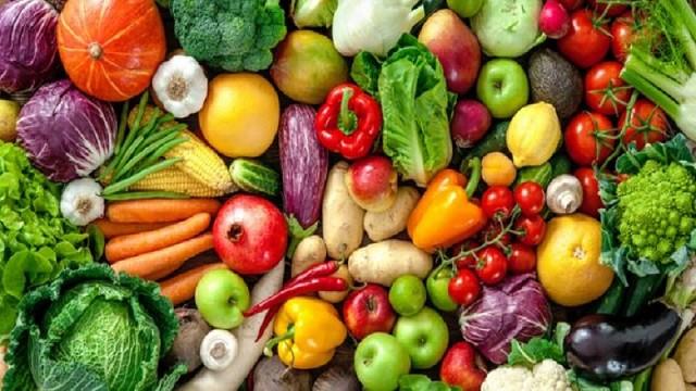 la alimentación con flavonoides