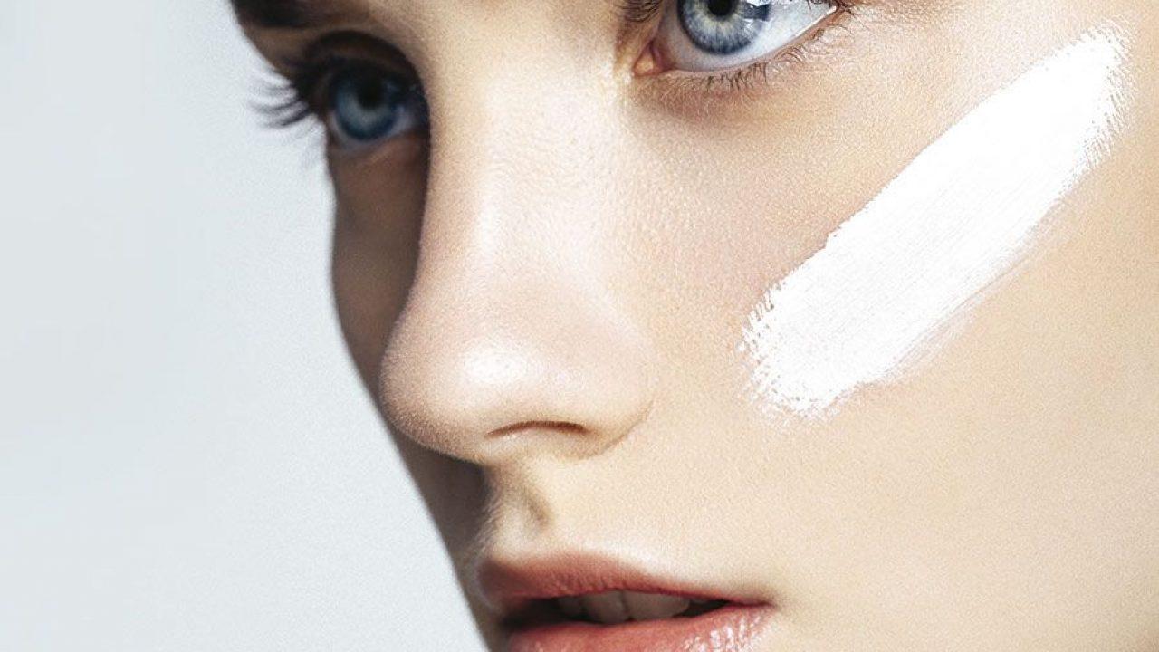 protector solar y la piel