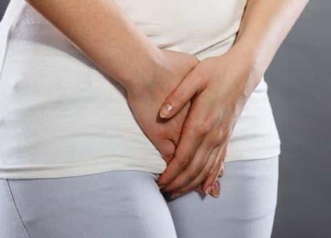 flujo vaginal como prevenirlo