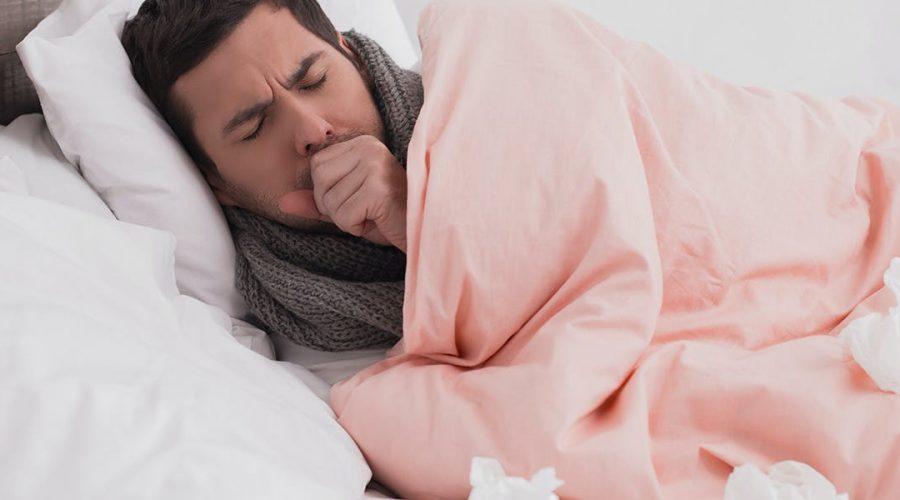 formas de combatir la tos