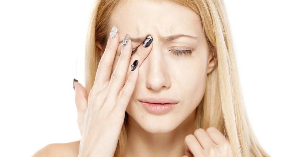 que hacer con la parálisis facial