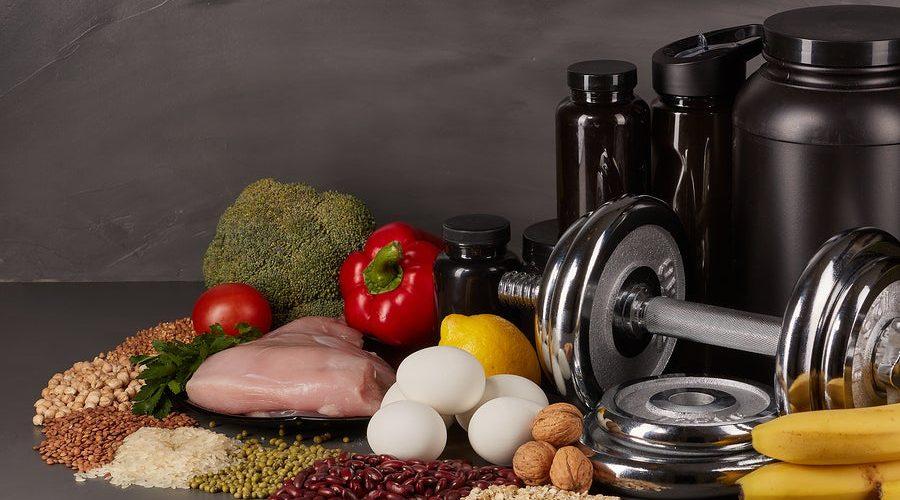 alimentos son ricos en proteínas