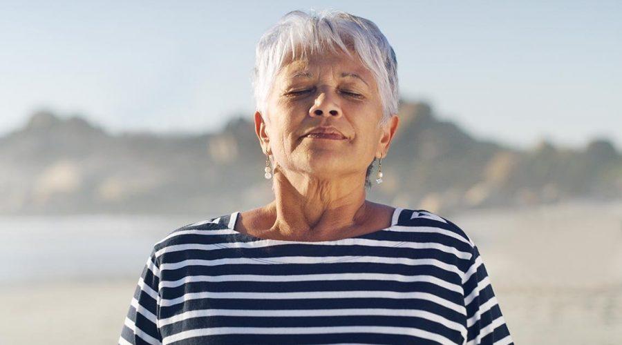fortalecimiento de los pulmones